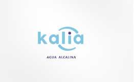 Agua Kalia