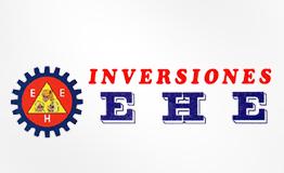 Inversiones EH