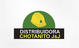 Chotanito