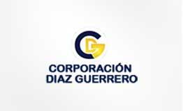 Corporación Diaz Guerrero