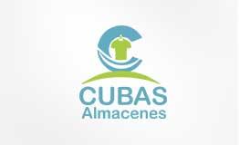 Cubas Almacenes