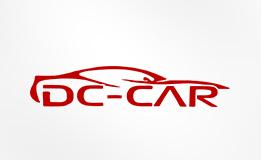 Dc-Car