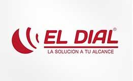 El Dial