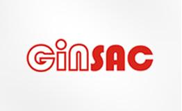 Ginsac