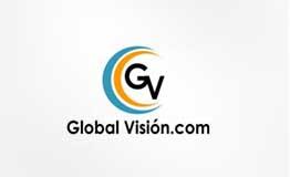 Global Visión