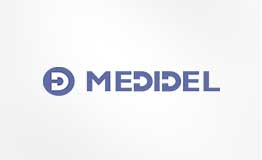 Mediel