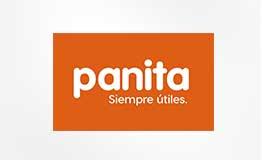 Panita