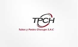 Tubos Postes Chacupe